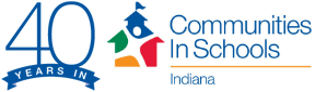 Communities in Schools Indiana