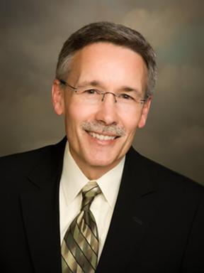 Dr. Allen Bourff