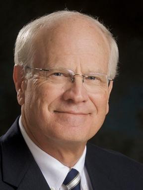 Dr. David Dresslar