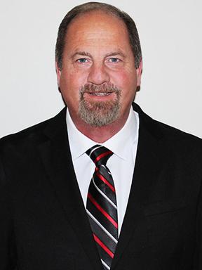 Jim Slaven
