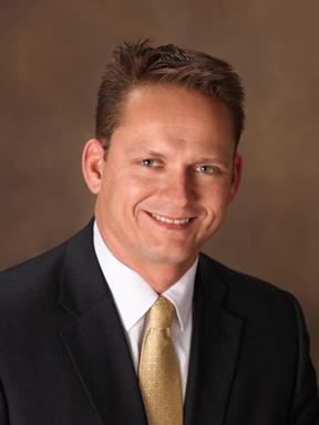Dr. Matt Prusiecki